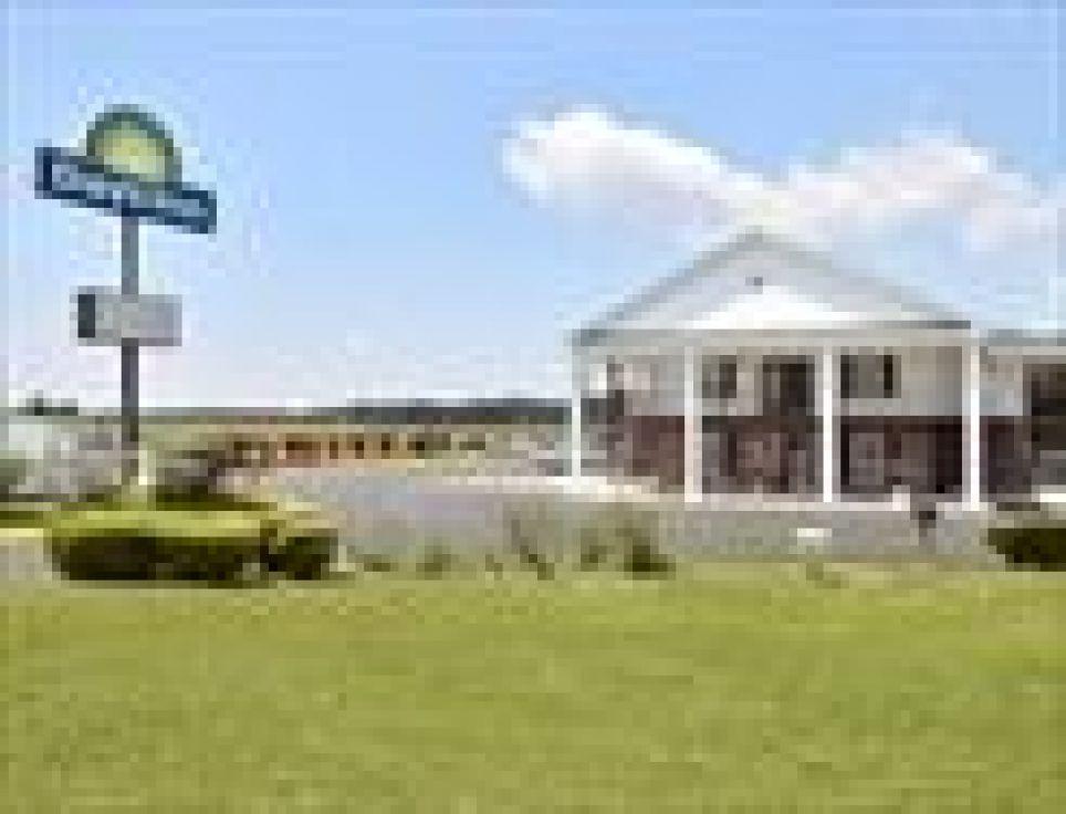 Hotel Days Inn Winnsboro, SC**, 1894 US Highway 321 BypassSouth, 29180 Winnsboro