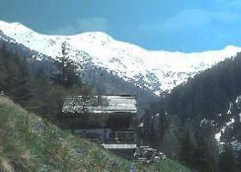 Mühltal 141, 6083 Ellbögen bei Innsbruck, Alpenvereinshütte Meissner Haus