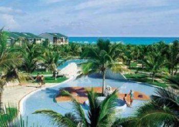 Albergo Cayo Santa Maria, Cayo Santa Maria, Caibarien , Hotel Sol Cayo Santa Maria****