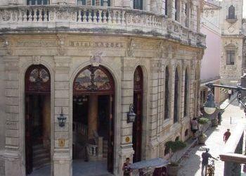 Albergo Havana, Calle Cuba No 2, Esquina Pena Pobre 52 , Hotel San Miguel****