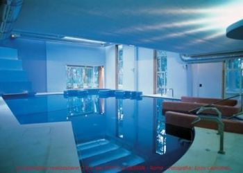 Via delle Magnolie, 4, 56018 Pisa, Hotel Green Park Resort