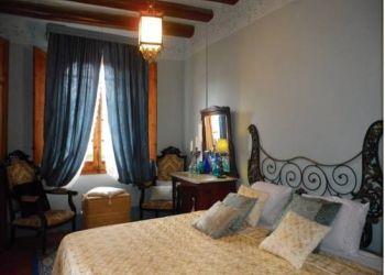 Major, 08470 Sant Celoni, Cal Cabre Del Priorat