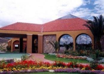 Hotel Tarija, Urbanización El Carmen de Aranjuez Km. 3, Hotel Los Parrales