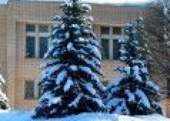 Hotel Novogorsk, Московская область Химкинский р-он п/о Новогорск, Hotel - Podmoskovie, north-west