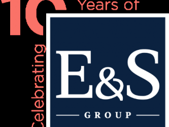 E&S Group Various