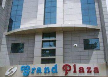 Hotel Bhopal, 36, Zone II, MPNagar, Hotel G-Shy