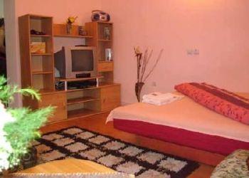 Wohnung Iasi, I C Bratianu, Apartment Iasi Apartments***