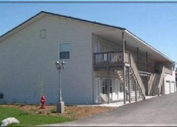 Hotel Outback Mobile Home Settlement, 121 Iowa Avenue #3A, Grizzly Peaks Condominums