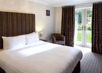 Hotel Middlesbrough, Low Lane, Stainton Village, Sporting Lodge Inns - Middlesbrough