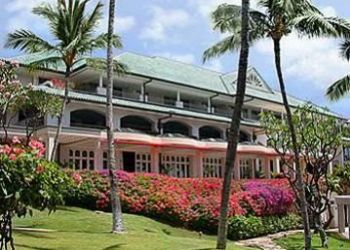 1 MANELE BAY ROAD, LANAI CITY, HAWAII 96763, 96763 Wailuku, Four Seasons At Manele Bay(sup
