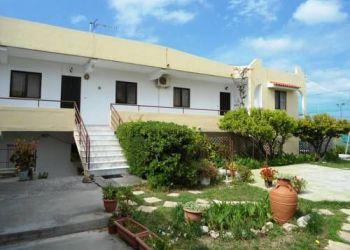 Wohnung Theologòs, 19km Rodos-Kamiros Nat.Road, Evi Apartments And Studios