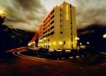 Hotel Bandar Seri Begawan, Jubilee Plaza, Jalan Kg Kianggeh, Bandar Seri Begawan BS8111, BRUNEI DARUSSALAM, Hotel Jubilee**