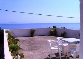 Hotel Agia Galini, Agios Georgios, Nikos Place