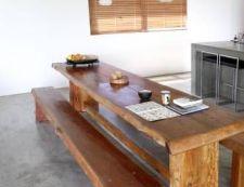 McCullum Street 25, 3867 Mtunzini, Ongoye View Residence - ID2