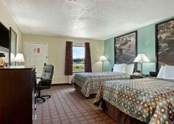 Hotel Heath, 5001 HINKLEVILLE ROAD, PADUCAH, 42001, Super 8 Paducah Ky