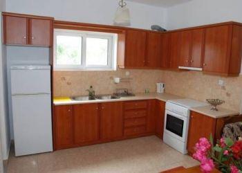 Wohnung Méson Yerakaríon, Gerakari, Armonia Studios & Apartments