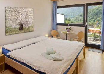 Hotel Giumaglio, Via Del Paese, Eco-hotel Cristallina