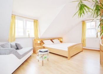House Wiltingen, House for sale