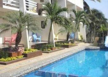 Hotel La Zapilla, Boulevard Miguel Aleman, 207, Vf Hotel