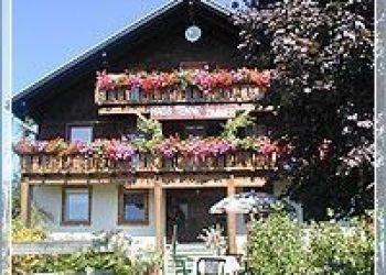 Ferienhaus Langenegg, Hampmann 65, Haus Tenne