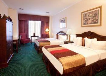 5651 Cypress Gardens Blvd, 33884 Cypress Gardens, Best Western Park View Hotel