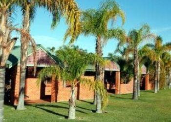 Hotel Kalbarri, 8 PORTER STREET, 6536 KALBARRI, Kalbarri Palm Resort