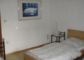 Gillbachstraße 17, 41569 Rommerskirchen, Möblierte Wohnungen im Kreis Neuss - Monteurzimmer
