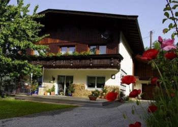 Ferienhaus Stummerberg, Stummerberg 71b, Haus Dichtl