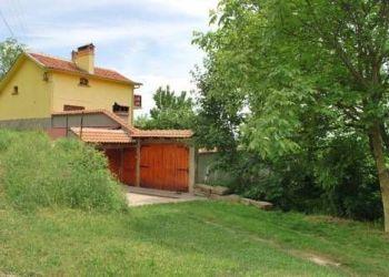 Wohnung Shipka, 1 Nezabravka, Guest House Villa Teres