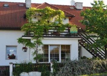 Pension Česká Skalice, Šeřeč 26, Penzion u Hanušů