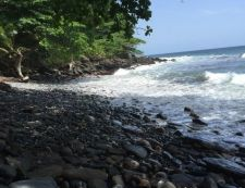 Matelot, Residential building land for sale - ID5
