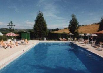 Privatunterkunft/Zimmer frei Gubbio, Via S.Maria Maddalena N°40, Villa Mozart