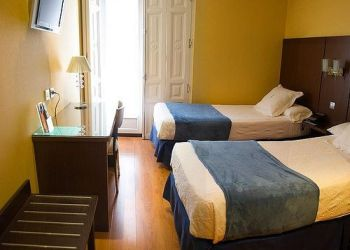 Hotel Seget, Put Hrvatskih Zrtava 418, Split Region/South Dalmatia, Hotel Astoria***