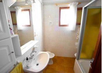 Wohnung Cala Pi, Holiday Home Vallgornera Cala Pi