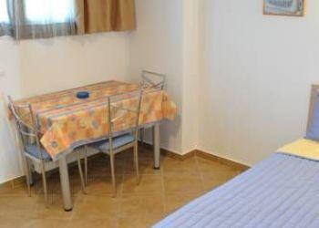 Wohnung Tolofón, Tolofonas Beach, Villa Annilena