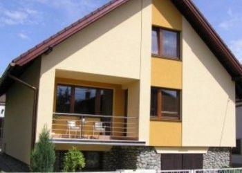 Wohnung Liptovská Teplá, Liptovská Teplá č.284, Ubytovanie MILADA