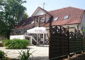 Wohnung Jarosławiec, Leśna 1, Złote Piaski