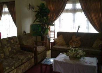 Hotel Nuwara Eliya, 20/A, Royal Mount Hotel & Restaurant