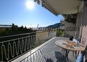 3 bedroom apartment OSPEDALETTI, 008039, 3 bedroom apartment for sale