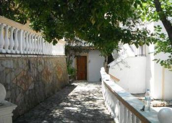 Ágioi Déka, 49084 Agii Deka, Villa Rosa