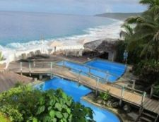 PO Box 133, Alofi, Matavai Resort Niue Island - ID2