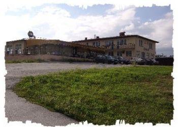 Hotel Sarnitsa, Sarnitza, Sarnitza Motel