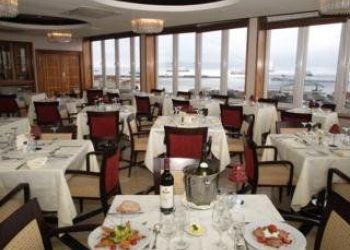 Hotel Catalan Bay, Gunners lane, 2, 70500 GIBRALTAR, The Eliott