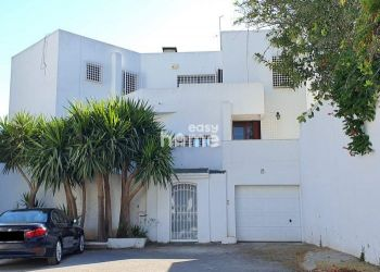 House Tunis, House for sale