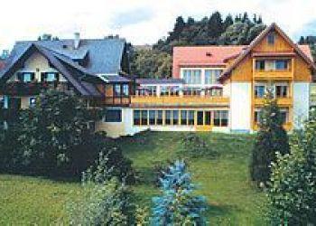 Hotel Bad Gams, Nr. 101, Fernblick, Dorfhotel