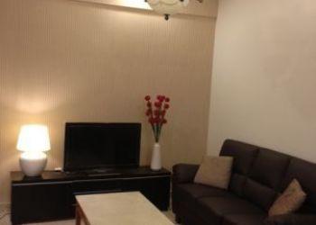 3 bedroom apartment Sheung Wan, Hong Kong Island, Queens road, Bang: I have a room