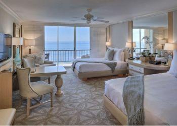 Hotel Laguna Beach, 1555 S Coast Hwy, Hotel Surf & Sand Resort****