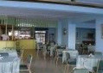 Hotel Corinth , AGHII THEODORI - CORINTH, Siagas Beach 3*
