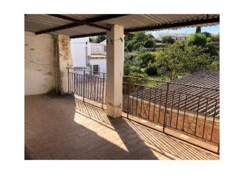 Casa Jatar, Casa in vendita