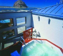 11300 Resort Dr, Parker, Blue Water Resort & Casino